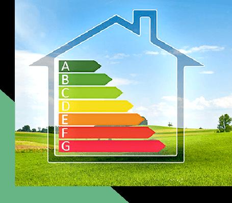 Imagem Eficiência Energética